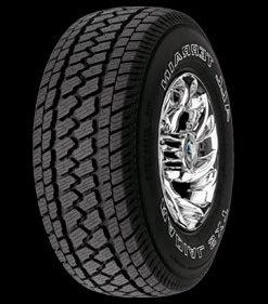 All Terrain Radial Sxt Cooper Tires